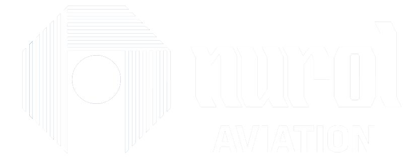 Nurol Havacılık A.Ş.